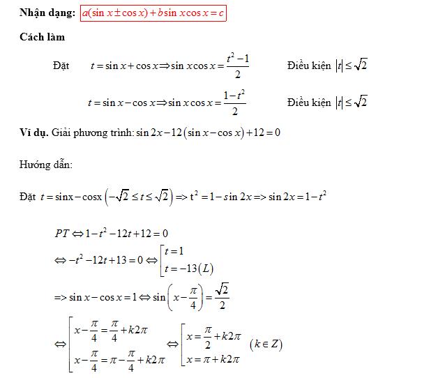 phuong-phap-giai-phuong-trinh-luong-giac-4