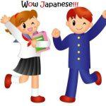 Đáp án Đề thi môn Tiếng Nhật THPT Quốc Gia năm 2016