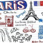 Đáp án đề thi môn Tiếng Pháp THPT Quốc Gia năm 2016