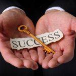 Giải thích câu tục ngữ: Thất bại là mẹ thành công