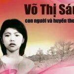 """Chủ tịch Hồ Chí Minh nhận định: """"Dân ta có một lòng nồng nàn yêu nước""""."""
