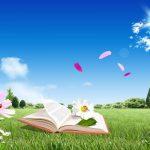 Một quyển sách tốt là một người bạn hiền, hãy chọn sách như chọn bạn.