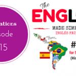 Tổng hợp Collocations thông dụng trong tiếng Anh