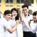 Đề thi thử THPT Quốc gia môn Văn 2018 Chuyên Lê Quý Đôn