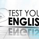 Đề kiểm tra tiếng Anh lớp 5 và đáp án