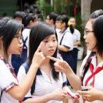 Đáp án+Đề thi vào lớp 10 môn Toán tỉnh Quảng Ngãi năm học 2017-2018