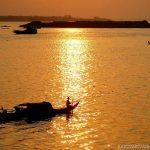 Phân tích hình tượng sông Đà trong tùy bút Người lái đò sông Đà của Nguyễn Tuân
