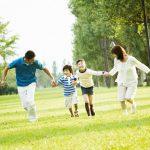 Bài văn tả về gia đình em