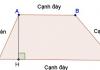 Công thức tính diện tích hình thang và chu vi hình thang-01