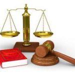 """Nghị luận văn học về """"Cao hơn pháp luật là tình người,là lòng nhân"""""""