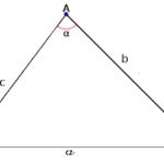 Công thức tính chu vi và diện tích tam giác thường, vuông, cân, đều -Toán lớp 4