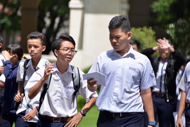 Image result for chuyên Toán sư phạm Hà Nội 2018
