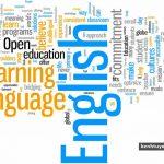 Đề kiểm tra 1 tiết môn Tiếng Anh – số 2 – Có đáp án