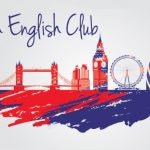 Đề thi học kỳ 1 môn Tiếng Anh lớp 6