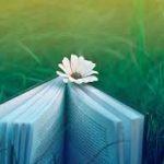 ĐỀ THI KHẢO SÁT CHẤT LƯỢNG CUỐI KÌ I MÔN NGỮ VĂN 8