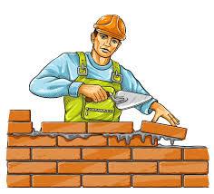 Miêu ta bác thợ xây