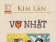 """Phân tích nhân vật bà cụ Tứ trong tác phẩm """"Vợ nhặt"""" của Kim Lân"""
