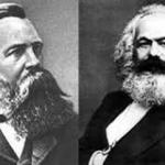 Bài 37: Mác và Ăngghen sự ra đời của chủ nghĩa xã hội khoa học – Ôn thi lịch sử lớp 10 – Bài tập trắc nghiệm có đáp án