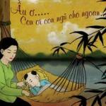 Cảm nghĩ về người mẹ – Bài văn biểu cảm về mẹ hay nhất