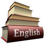 Đề kiểm tra 1 tiết môn Tiếng Anh lớp 6