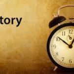 Đề ôn tập Lịch sử lớp 11