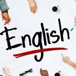 Đề kiểm tra 45 phút Tiếng Anh 11  Đề số 2