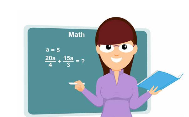 Em hãTả thầy giáo (cô giáo) chủ nhiệm của lớp em trong một tiết dạy và nói lên những cảm nghĩ của mình y tả thầy giáo (cô giáo) chủ nhiệm của lớp em trong một tiết dạy và nói lên những cảm nghĩ của mình