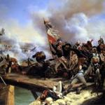 Phân tích hình tượng người chiến sĩ cách mạng trong bài Chiều tối và Từ ấy – Văn mẫu