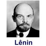 Bài 40: Lênin và phong trào công nhân Nga đầu thế kỉ XX – Ôn thi lịch sử lớp 10 – Bài tập trắc nghiệm có đáp án