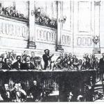 Bài 38: Quốc tế thứ nhất và công xã Pari 1871 – Ôn thi lịch sử lớp 10 – Bài tập trắc nghiệm có đáp án