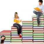 """Suy nghĩ về mục đích học tập do UNESCO đề xướng:""""Học để biết, học để làm, học để chung sống, học để khẳng định mình"""" """