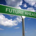 Nghị luận xã hội: Ba điều ước của anh-chị về một xã hội trong tương lai.