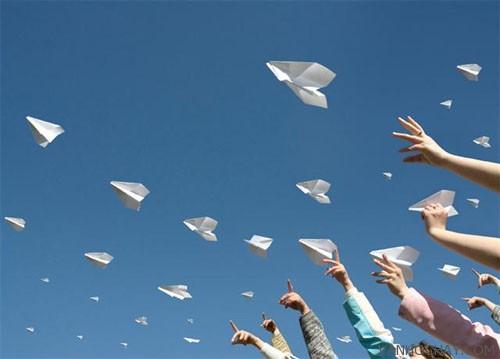 Nghị luận xã hội: Ba điều ước của anh/chị về một xã hội trong tương lai.