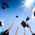 Nghị luận xã hội: Vào đại học có phải là con đường lập thân duy nhất của thanh niên, học sinh hiện nay không?
