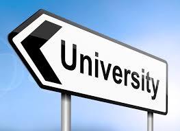 Bài mẫu: Nghị luận xã hội:Vào đại học có phải là con đường lập thân duy nhất của thanh niên, học sinh hiện nay không?