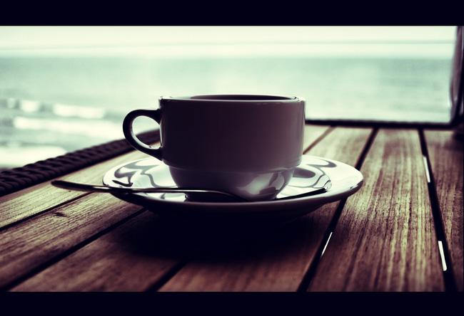 Bãi mẫu: Nghị luận Về vị ngọt và đắng trong cuộc sống