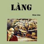Phân tích truyện ngắn Làng của Kim Lân – Văn mẫu