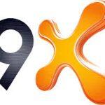 Nghị luận xã hội: Quan niệm của em về thế hệ 9x ngày hôm nay