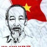 Trình bày quan điểm sáng tác văn học của tác giả Hồ Chí Minh.