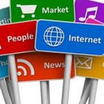 Nghị luận xã hội về vai trò của Internet trong cuộc sống ngày nay.
