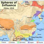 Bài tập trắc nghiệm Sử 11 – Bài 3: Trung Quốc – Đề cương ôn thi lịch sử lớp 11