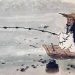 """Phân tích tác phẩm """"Câu cá mùa thu"""" của Nguyễn Khuyến"""