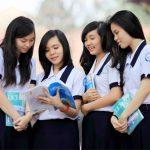 Cách học bài Lịch Sử nhanh thuộc nhất cho học sinh