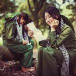Cảm nhận về nhân vật Phương Định trong truyện ngắn Những ngôi sao xa xôi của Lê Minh Khuê
