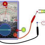 Các công thức tính cường độ dòng điện và một số bài tập cơ bản