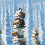 Nghị luận xã hội 200 chữ về vai trò của đọc sách