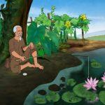 Lập dàn ý phân tích bài thơ Cảnh ngày hè – Nguyễn Trãi