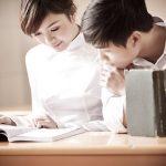 Nghị luận về vấn đề tình yêu tuổi học trò ngày nay