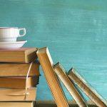 Nghị luận xã hội 200 chữ suy nghĩ về vấn đề đọc sách