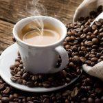 Nghị luận xã hội: suy nghĩ về cà phê và tách